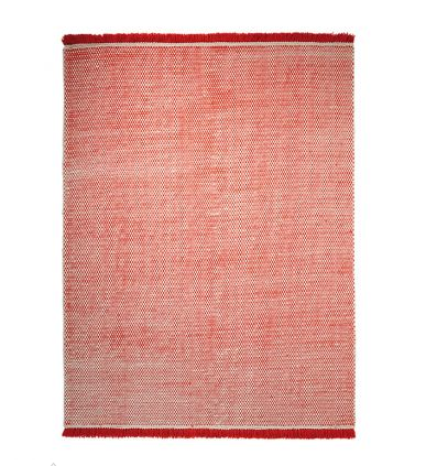 Couleur orange mandarine pour cet t le blog d co de mlc for Tapis de cuisine couleur orange
