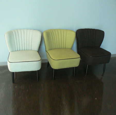 Sélection-de-petits-fauteuils-cocktails-Braxton-Hanjel