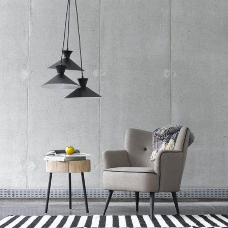Sélection-de-petits-fauteuils-cocktails-ambiance