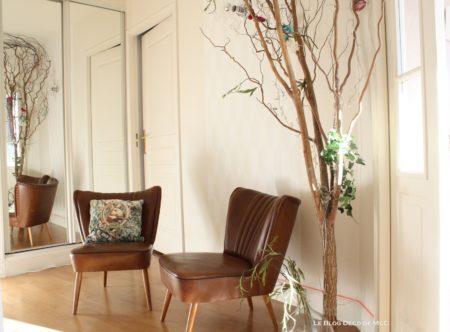 Sélection-de-petits-fauteuils-cocktails-entrée-MLC