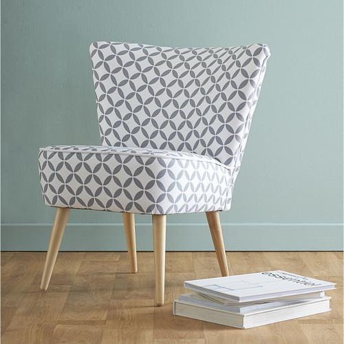s lection de jolis petits fauteuils cocktails. Black Bedroom Furniture Sets. Home Design Ideas