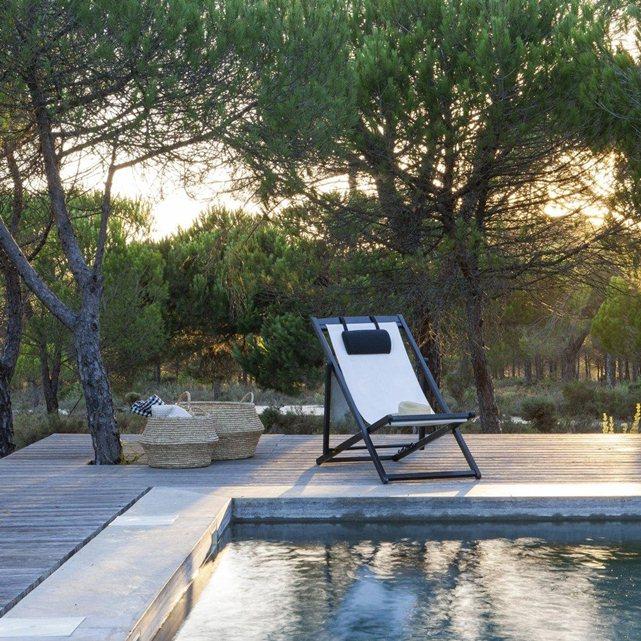 S lection de mobilier d 39 ext rieur pour terrasse et jardin for Mobilier exterieur terrasse