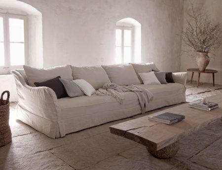 lin-céramique-blanc-maison-teintes-naturelles-housse-canapé