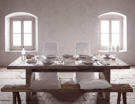 lin-céramique-blanc-maison-teintes-naturelles-table