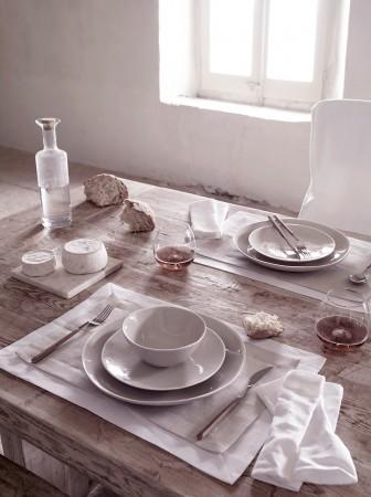 lin-céramique-blanc-maison-teintes-naturelles-vaisselle-Zara-Home