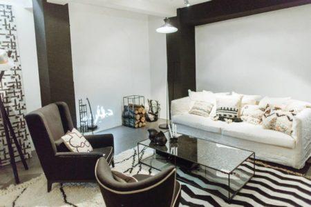 rue saint beno t archives le blog d co de mlc. Black Bedroom Furniture Sets. Home Design Ideas