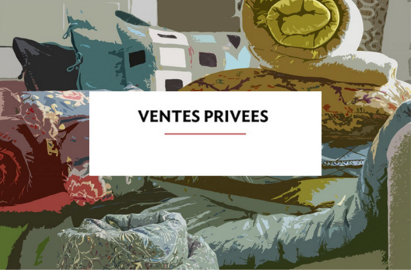 Boutique caravane archives page 2 de 3 le blog d co de mlc - Ventes privees meubles ...