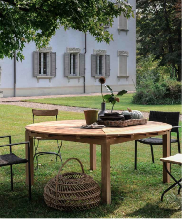Bon-plan-déco-design-Déstockage-Unopiù-table