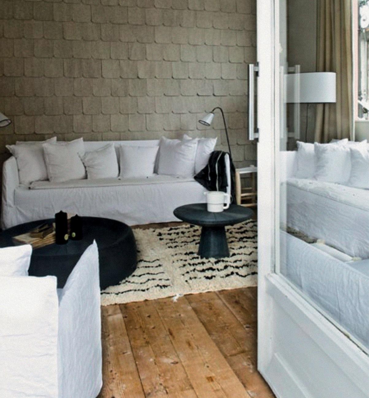 froiss archives le blog d co de mlc. Black Bedroom Furniture Sets. Home Design Ideas