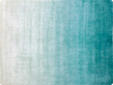 Dégradé-de-couleurs-en-Tie-Dye-déco-tapis-serge-lesage