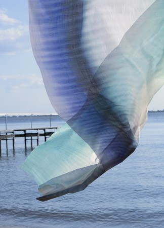 Dégradé-de-couleurs-en-Tie-Dye-déco-tissus-Kinnasand