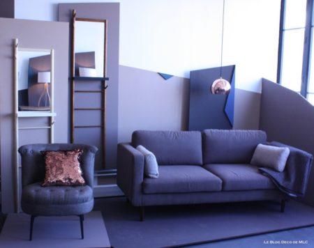 Les-nouvelles-collections-canapé-fauteuil-conforama