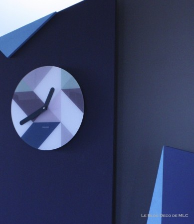Les-nouvelles-collections-horloge-conforama