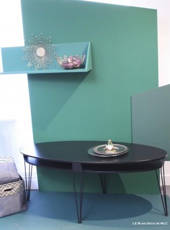 Les-nouvelles-collections-table-basse-noire-ovale-conforama