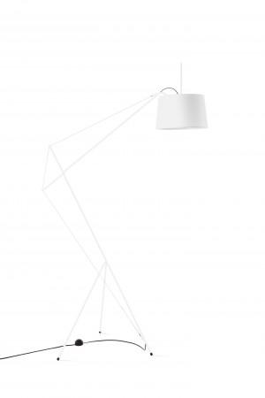 Nouveauté-Harto-le-luminaire-Elisabeth-blanc