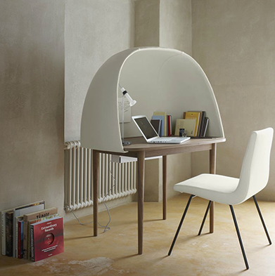 Bureau design archives le blog d co de mlc for Bureau design 1 m
