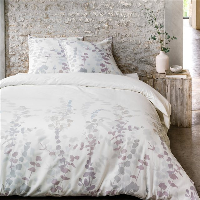 T te de lit archives le blog d co de mlc for Housse de couette lilas