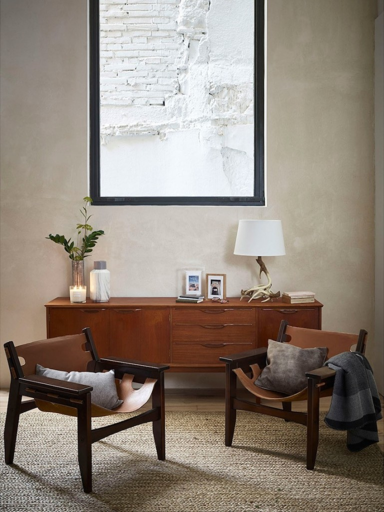 zara home archives le blog d co de mlc. Black Bedroom Furniture Sets. Home Design Ideas
