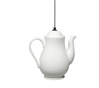 Lampe suspension oolong but for Suspension ustensiles cuisine