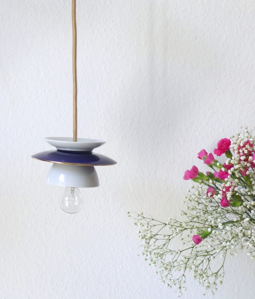 luminaire cafeti re ustensile et vaisselle transform s. Black Bedroom Furniture Sets. Home Design Ideas