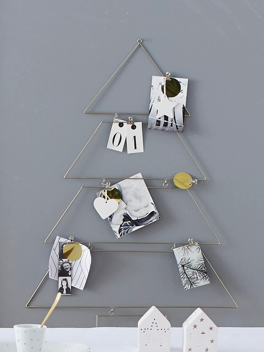 sapin bois archives le blog d co de mlc. Black Bedroom Furniture Sets. Home Design Ideas