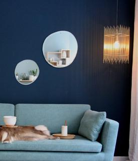 nuance-bleu-mur-miroirs-LZ-2