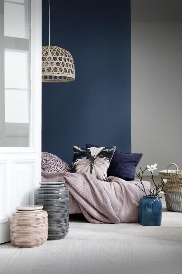 nuance-bleu-pour-mur- brooste
