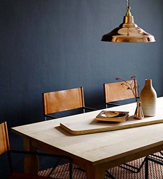 nuance-bleu-pour-mur-et-cuivre