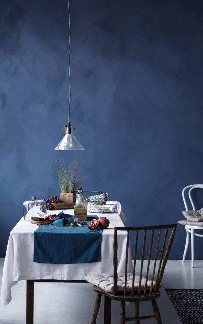 nuance-bleu-pour-mur_hm_home_salle_a_manger