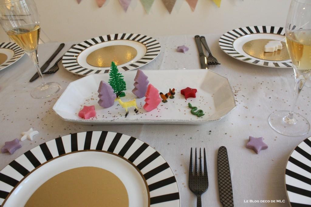 centre-de-table-noel-foret-colore-mlc-design