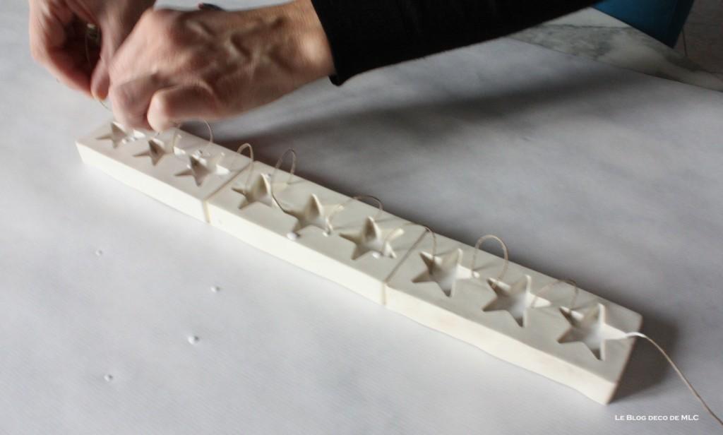 diy-deco-noel-a-fabriquer-guirlande-etoile-platre-ficelle-detail