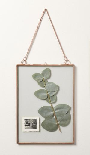 cadre photo en verre archives le blog d co de mlc. Black Bedroom Furniture Sets. Home Design Ideas