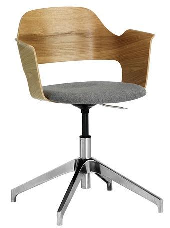 selection-inspiration-jolis-cadeaux-déco-noel-pour-lui-chaise