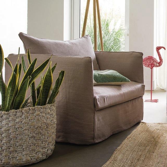 fauteuil-rose-couleur-ampm