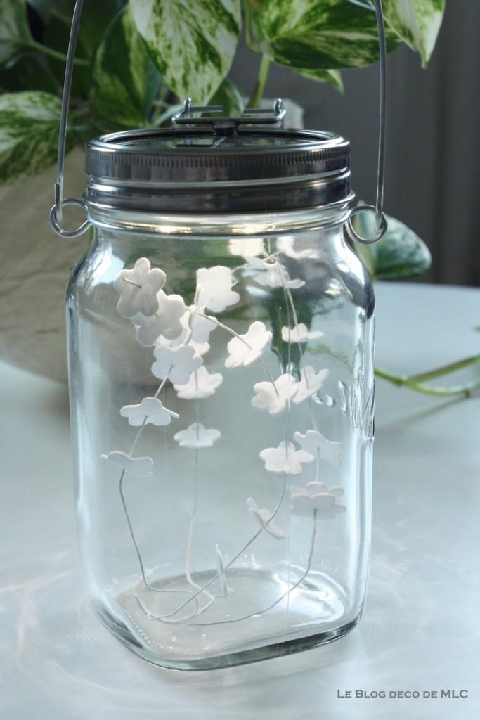 lampe-baladeuse-solaire-deco-fleur-blanche-détail