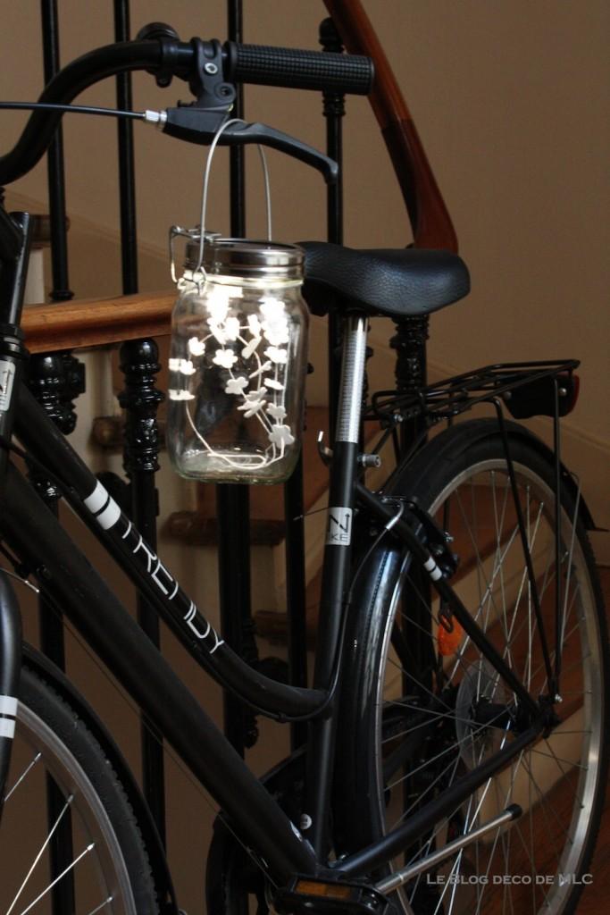 lampe-baladeuse-solaire-deco-velo