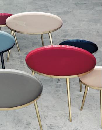 table-basse-coloree-nouveauté-2016-maison-et-objet
