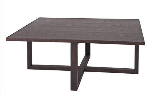 table basse solde le blog d co de mlc. Black Bedroom Furniture Sets. Home Design Ideas
