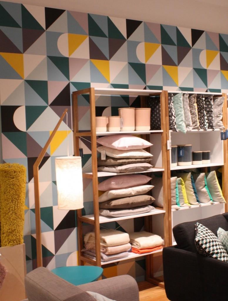 decoration-murale-la redoute-magasin