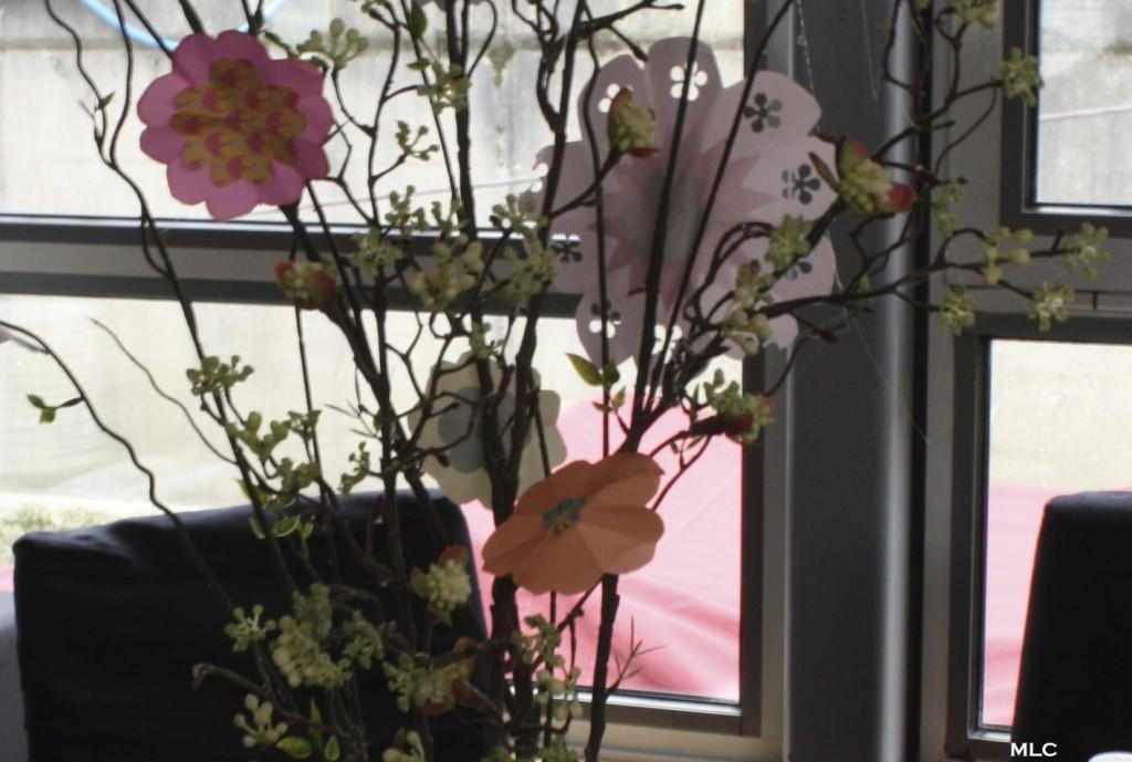 fleur-en-papier-couleur