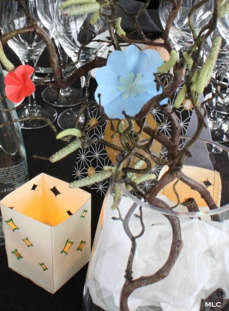 fleur-en-papier-photophore-atelier-deco-mlc