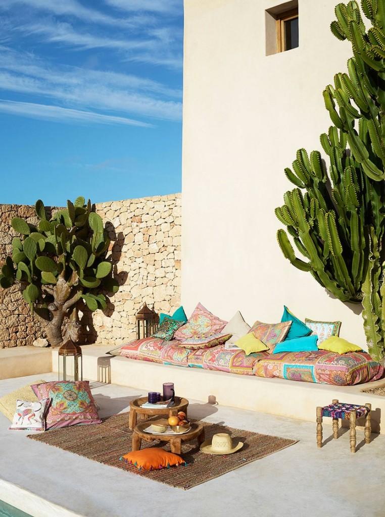 cactus-terrasse-banquette-detail