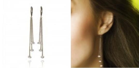 boucle-oreille-pendant-bijoux-cecile-cohen