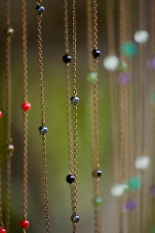 collier-sautoir-pierre-couleur-bijoux-cecile-cohen