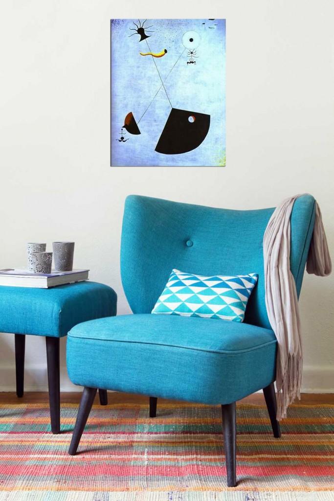 tableau-deco-fauteuil-salon-painting-art-reproduction