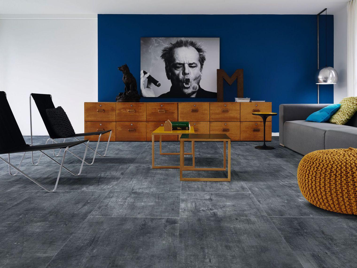 Choisir le bon mur à peindre et/ou à décorer dans la pièce