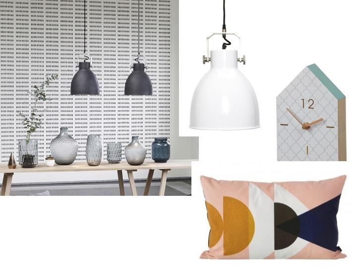 le blog d co de mlc blog d coration et am nagement int rieur. Black Bedroom Furniture Sets. Home Design Ideas