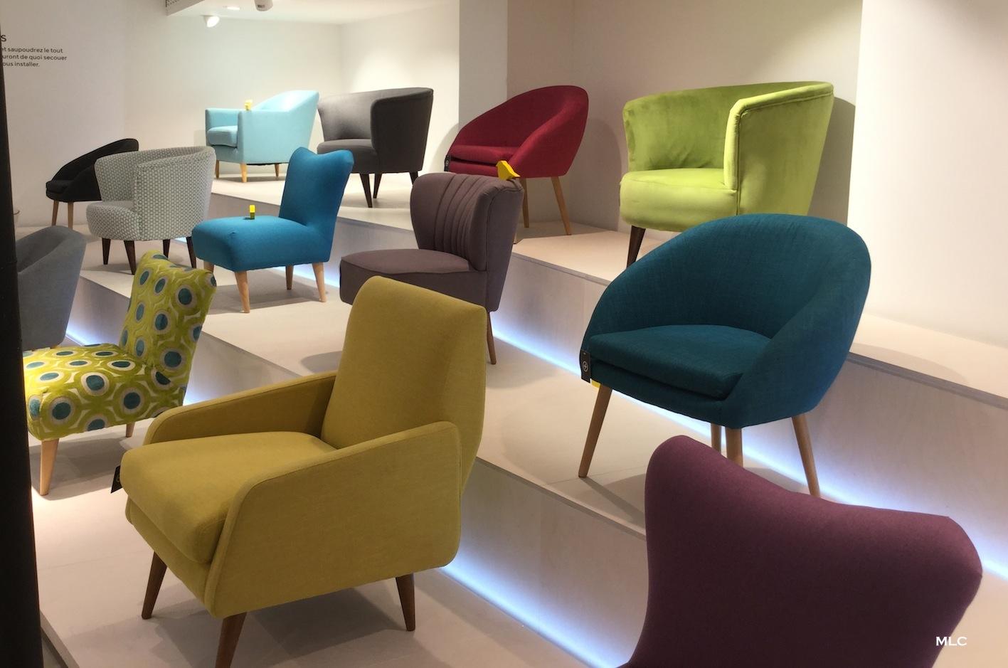 actualit s expo art design. Black Bedroom Furniture Sets. Home Design Ideas