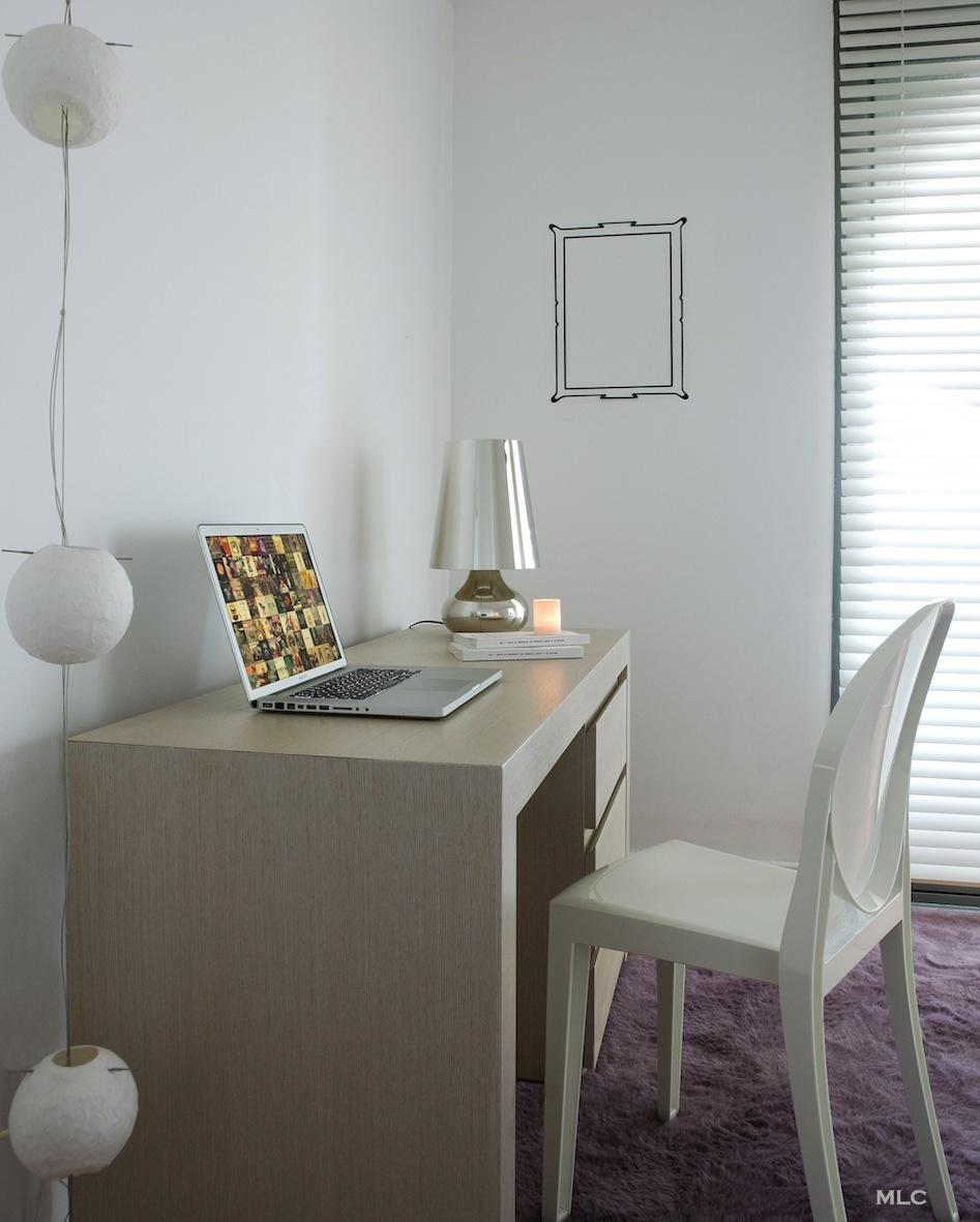 quand utiliser le store v nitien la place du rideau. Black Bedroom Furniture Sets. Home Design Ideas