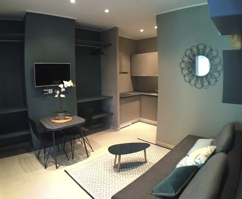amenagement-studio-cuisine-mlc-design